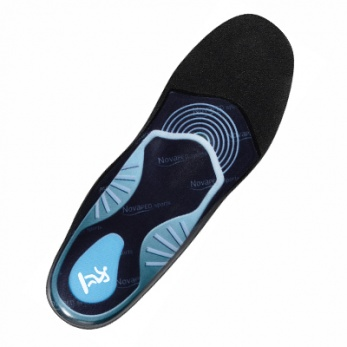 NovaPED sports Snowboard